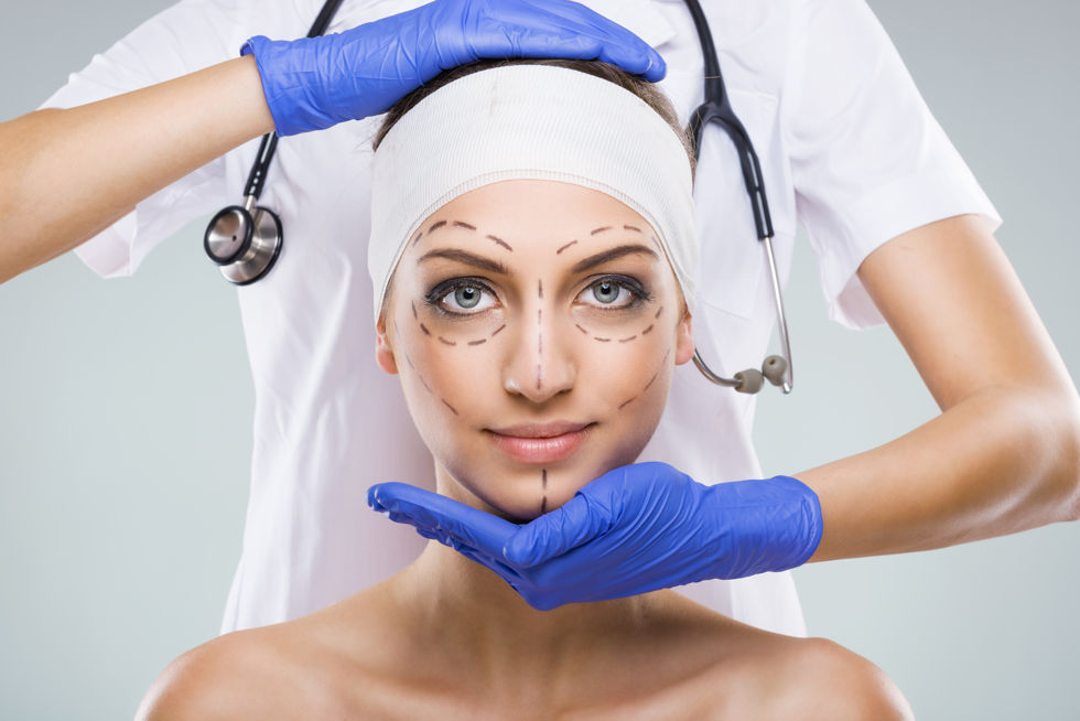 plastic surgery search engine benefits